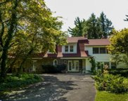 2120 N Crescent Boulevard, Yardley image
