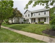 1217 Hillcrest Field, Chesterfield image