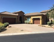 17388 N 101st Way, Scottsdale image