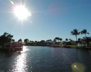 14730 Caleb DR, Fort Myers image