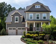 321 Dittfield Place, Cary image
