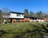 1606 Coleridge Road, Siler City image