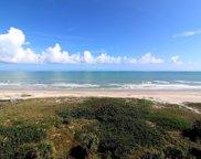 3740 Ocean Beach Unit #703, Cocoa Beach image