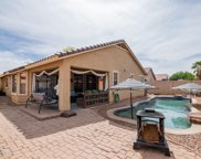 2956 E Sierrita Road, San Tan Valley image