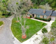 4316 GREAT OAKS LN, Jacksonville image