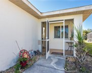 231 Albatross Road, Rotonda West image