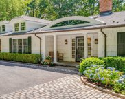 72 Woodland  Drive, Oyster Bay image