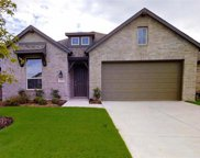 1553 Wyler Drive, Forney image