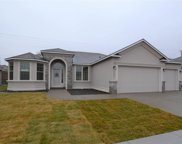 6025 W 35th Ave, Kennewick image