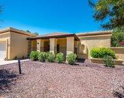 3536 W Paradise Lane, Phoenix image