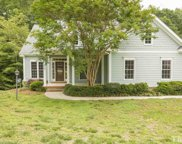 512 Chatham Forest Drive, Pittsboro image
