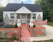 1743 Lakeside Dr, Shelbyville image