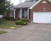 7011 Green Creek Pl, Louisville image