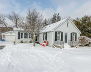 52 Donald St, Barrie image