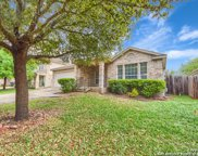 2645 Dove Crossing Dr, New Braunfels image