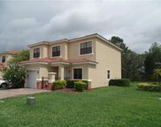 1350 Pacific Road, Poinciana image