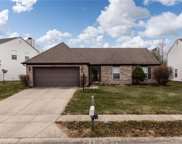 6377 Hillview  Circle, Fishers image