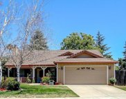 773 Saddle Horn Trail, Vacaville image
