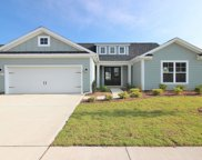 1509 Parish Way, Myrtle Beach image