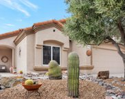 13949 N Cirrus Hill, Oro Valley image