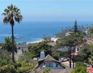 739     Manzanita Drive, Laguna Beach image
