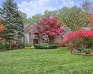 5927 ORCHARD WOODS, West Bloomfield Twp image
