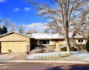 5885 West Leawood Drive, Littleton image
