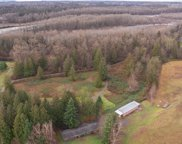 3626 Back Acre Rd, Everson image