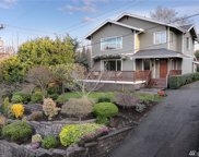 2803 NW 91st St, Seattle image