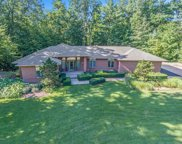 949 Timber Winds Drive Sw, Walker image