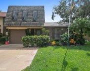 1048 Raintree Drive, Palm Beach Gardens image