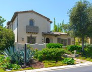 14590 Luna Media, Rancho Bernardo/4S Ranch/Santaluz/Crosby Estates image