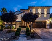 12253 Bluebird Canyon Place, Las Vegas image