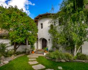 3606  Mandeville Canyon Rd, Los Angeles image