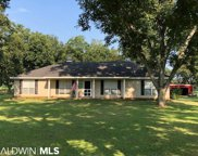 20550 Highway 49, Silverhill image
