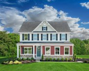 3700 Sterling Woods Lane, Chesterfield image