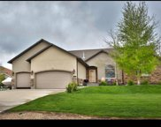 124 Wild Willow Dr, Francis image