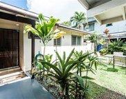 41-676 Inoaole Street, Oahu image