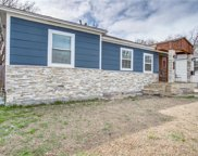 3206 Sharon Street, Dallas image