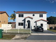18023 Sw 154th Ave, Miami image