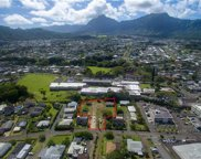 45-252 William Henry Road Unit E, Kaneohe image