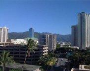 1778 Ala Moana Boulevard Unit 1004, Oahu image