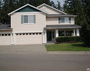 26220 235 Ave SE, Maple Valley image