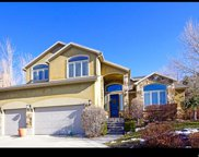 2639 E Chalet  Cir, Cottonwood Heights image