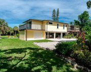 6033 Dinkins Lake RD, Sanibel image