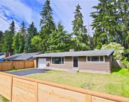 23418 78th Ave W, Edmonds image