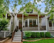 3131 North Honore Street, Chicago image