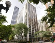 222 East Pearson Street Unit 209, Chicago image