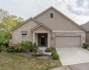 338 Maple View  Drive, Westfield image