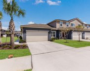 3377 CHESTNUT RIDGE WAY, Orange Park image